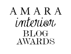 Amara-Interiors-Blog-Awards-1