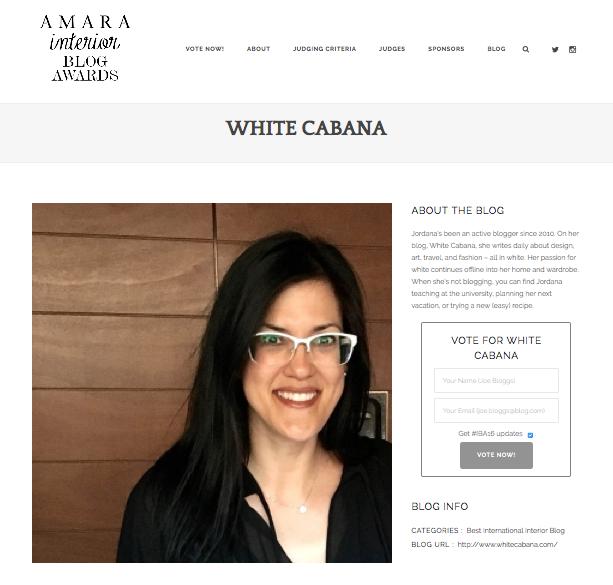Amara-Interiors-Blog-Awards-2
