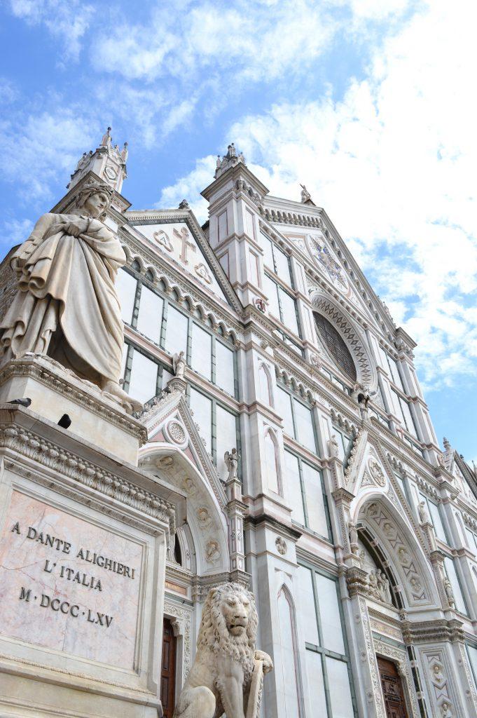Il-Duomo-Florence