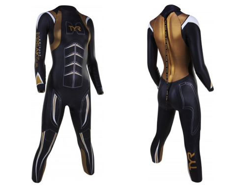 TYR-freak of nature-wetsuit