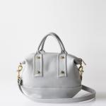Fashion: Spotlight on Opelle Handbags