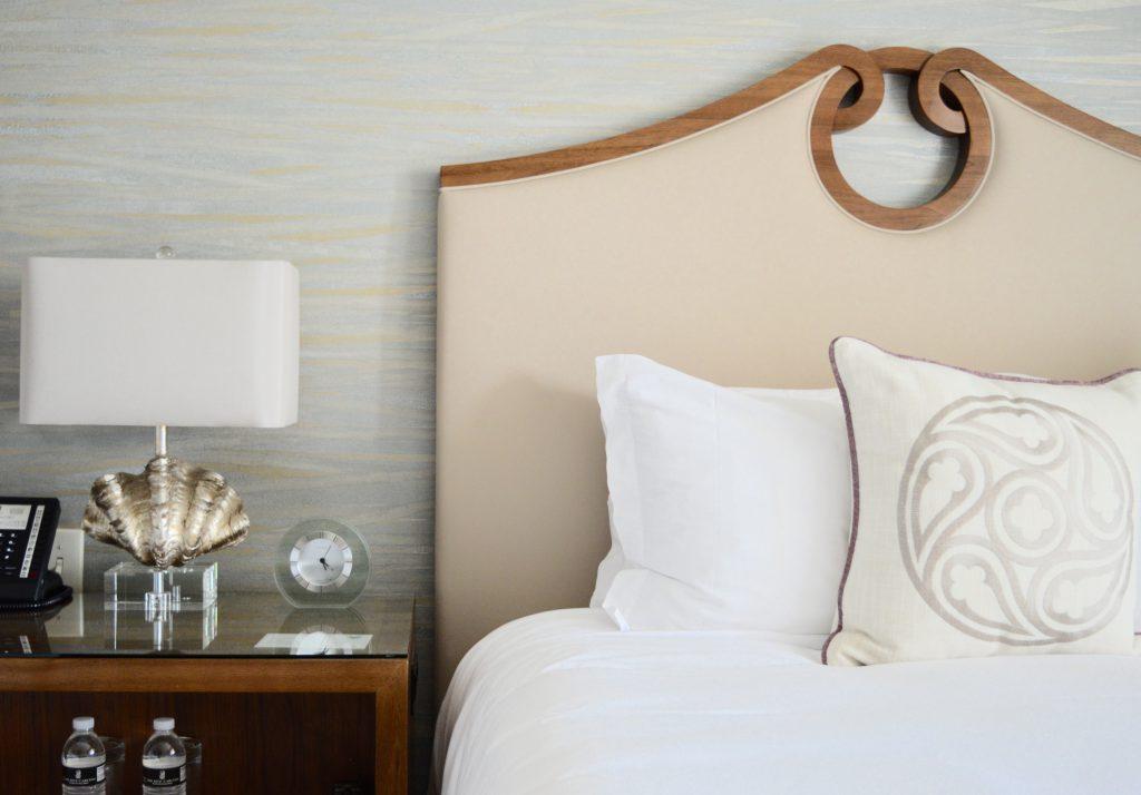 White-Cabana-Ritz-Carlton-Sarasota-2