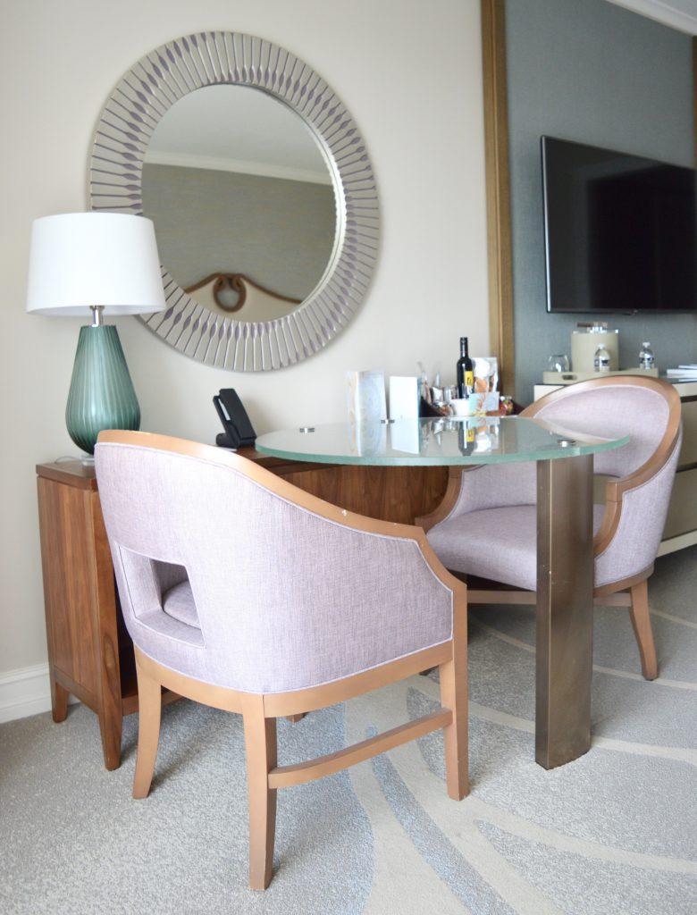 White-Cabana-Ritz-Carlton-Sarasota-3