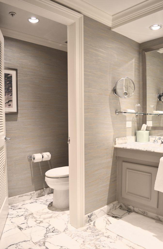 White-Cabana-Ritz-Carlton-Sarasota-5