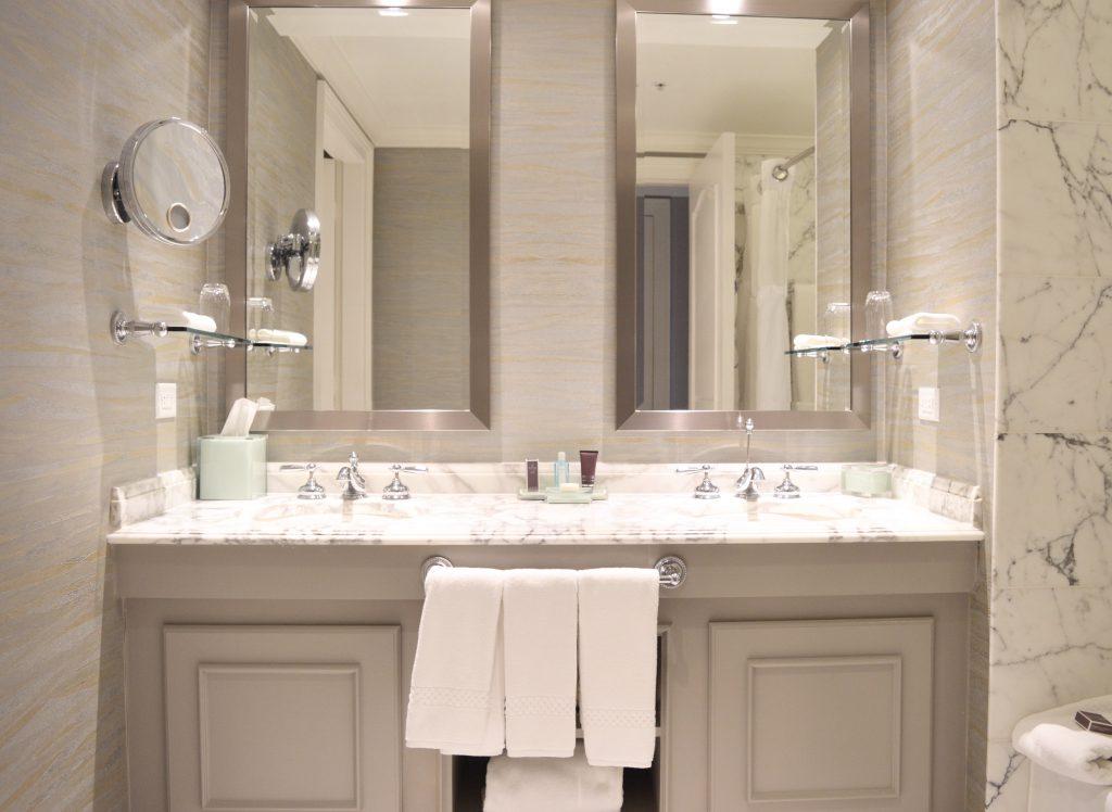 White-Cabana-Ritz-Carlton-Sarasota-6