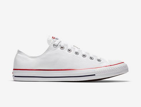 converse-chuck-taylor-classic-white