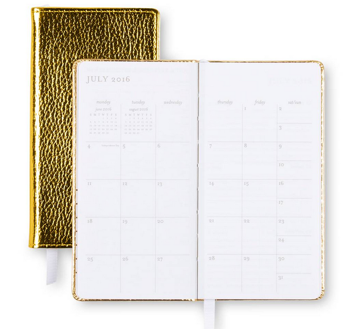 gold-agenda-target-sugar-paper
