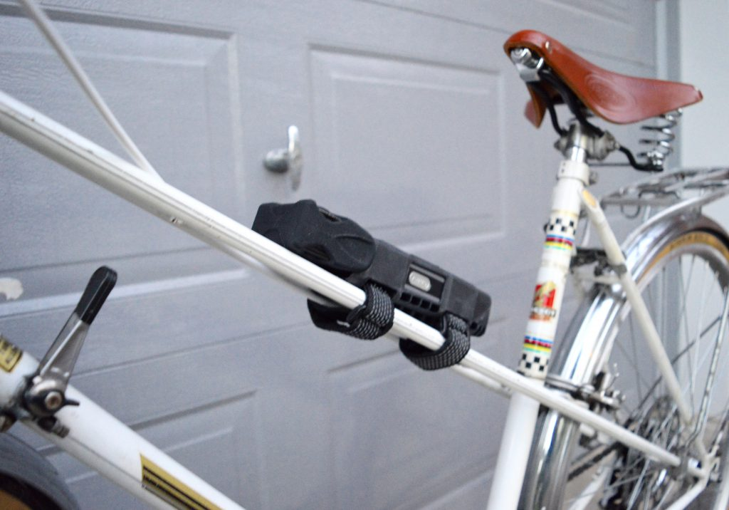 White-Cabana-Abus-bike-lock-10