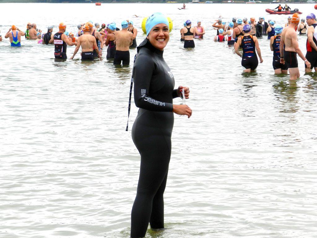 white-cabana-triathlon-tyr-5