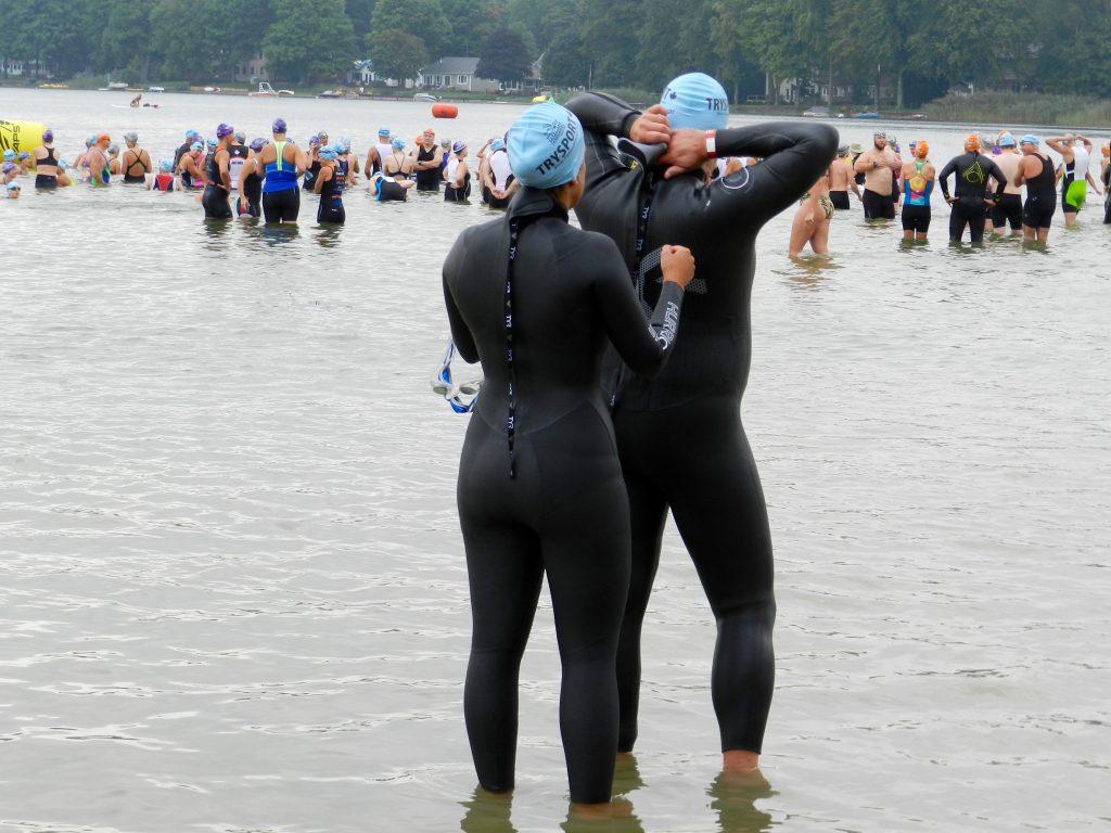 white-cabana-triathlon-tyr-6