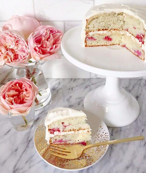 cake-pink-erica-cook