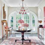 #WhiteCabanaWearsPink: Pink Interiors