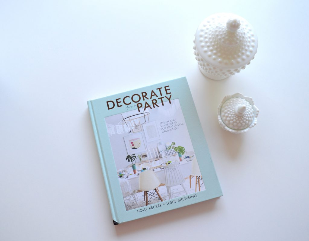 decorate-for-a-party-white-cabana-1