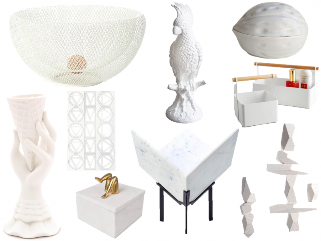 white-cabana-gift-guide_design-fan