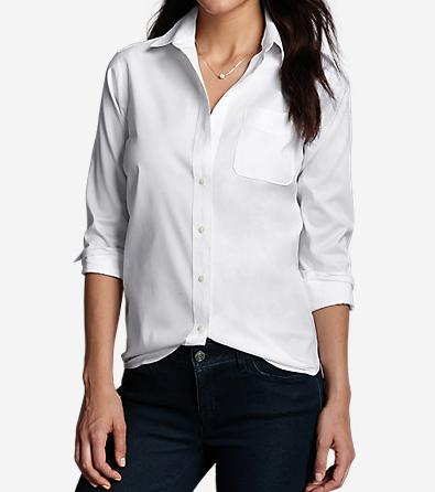 eddie-bauer-white-shirt