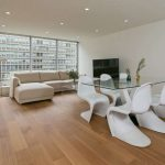 Real Estate: Yorkville Condo, Toronto