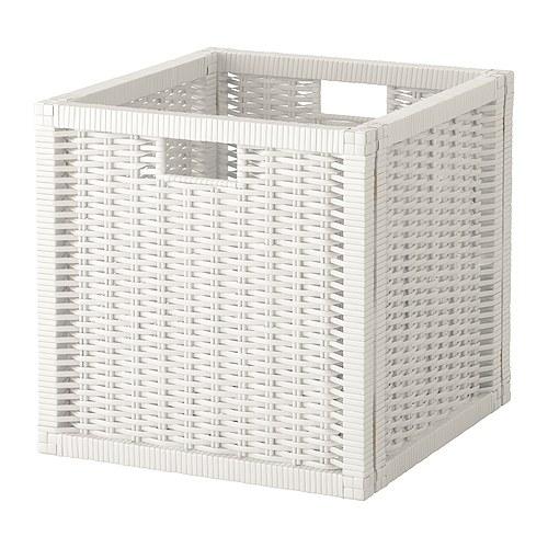 branas-basket-white__0120652_pe277448_s4