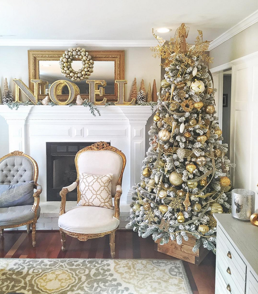 mk-interiors-white-christmas