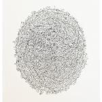 Art: The Artbarn Auction