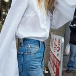 The Friday Five: Ring My Bell Sleeve
