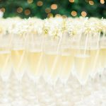 Two for Tuesday: Champagne Celebration