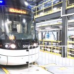 The Friday Five: Waterloo Region's ION