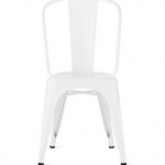 Design: The Tolix Chair