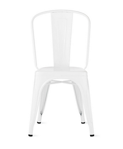 Tolix Marais A Chair, $233 (on Sale), Design Within Reach