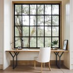 The Friday Five: Large Windows