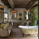 Hotel to Home: Borgo Santo Pietro, Italy