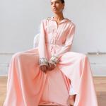 #WhiteCabanaWearsPink: Fashion