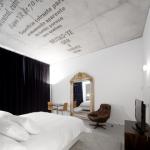 Hotel to Home: Casa Do Conto, Portugal