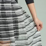 Fashion: Anthropologie in Black and White