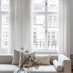 Design: A Dream Room
