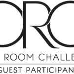 One Room Challenge: Laundry Room – Week 4