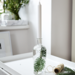 Interiors: Decorating with Candles