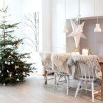 Christmas: Holiday Decor Inspiration
