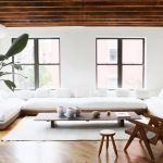 Interiors: A Gorgeous NYC Home