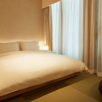 Design: MUJI Hotel China
