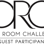 One Room Challenge: Laundry Room – Week 6 Reveal