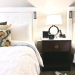 Travel: Hotel Birks, Montreal