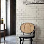 Furniture: Cane