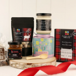Gift Guide: Shop Local (Canadian)