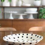 Art: Jennifer Graham Ceramics