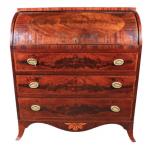 Design: Antique Furniture