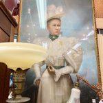 Marketplace: St. Jacobs Antiques